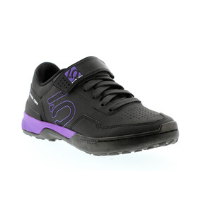 Five Ten Kestrel Lace Shoes Women Black/Purple